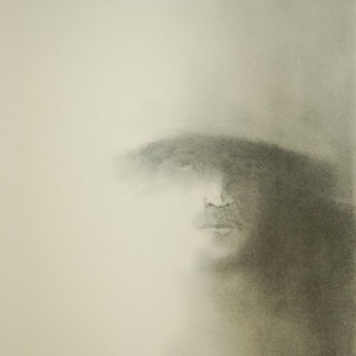 Mystic by Thom O'Connor, Lithograph 1965